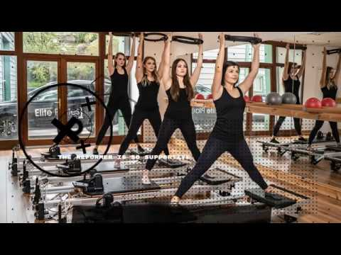 What are the benefits of Reformer Pilates? | Elite Pilates