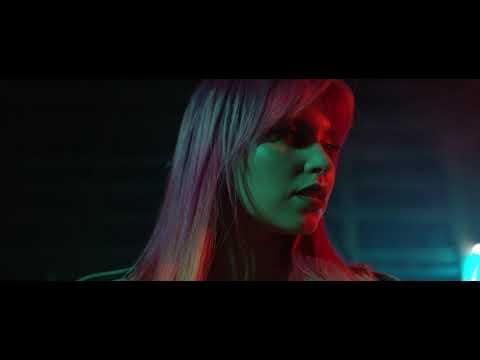 KaeN feat. Marta Gałuszewska - Perfekcja [Official Music Video]