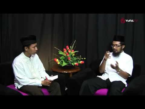 Hukum Kredit Pemilikan Rumah KPR Syariah Dr  Muhammad Arifin Badri