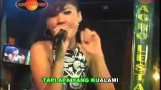 Download lagu Diana by Nella Kharisma OM Scorpio Dangdut Koplo Terbaru 2015 2016 MP3