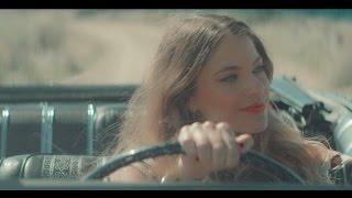 Смотреть клип Debi Nova - Cupido Ft. Ce'cile