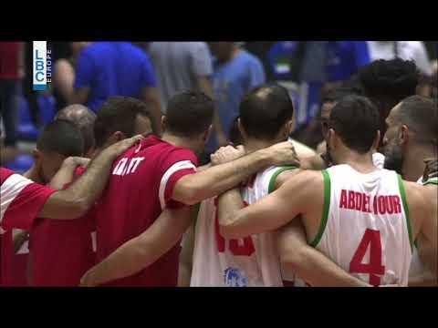 Inside Game -  جوزيف عبد المسيح - ضيف -انسايد غايم- هذا الثلاثاء  - 16:54-2019 / 2 / 11