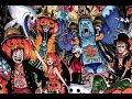 Gambar cover Opening One Piece Hikari E - Download Lagu Mp3