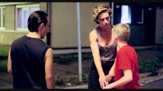 IL RAGAZZO CON LA BICICLETTA (LE GAMIN AU VÉLO) - Trailer - WWW.RBCASTING.COM