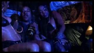 Lil Jon ft Ludacris,Too Short and Chyna White - Bia Bia (DVDRip) mp3