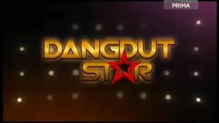 Video Jiwa Dangdut star-Keramat download MP3, 3GP, MP4, WEBM, AVI, FLV Juli 2018