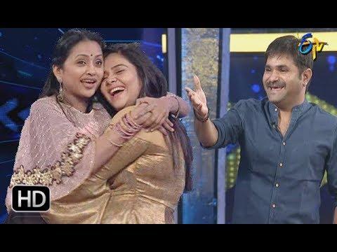 Cash   3rd March 2018   Full Episode   ETV Telugu