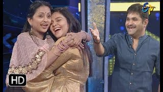 Cash | 3rd March 2018 | Full Episode | ETV Telu...