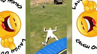 Best funny videos 2017| funniest moment and pranks