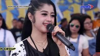 Lagu Terbaru New Kendedes Juragan Empang Live In Rembang Bajing Meduro