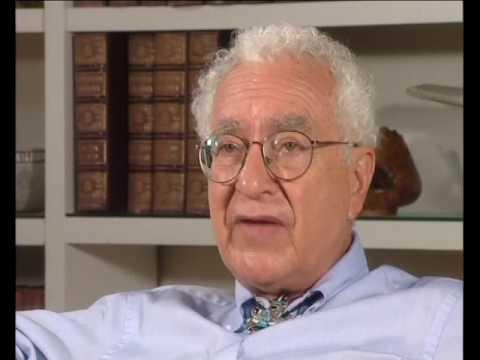 Murray Gell-Mann - Criticism of Julian Schwinger (106/200)