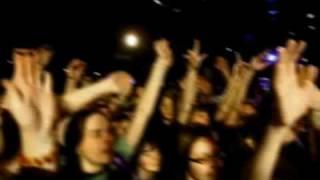 Alai Oli - Счастье Есть (Video Edit)