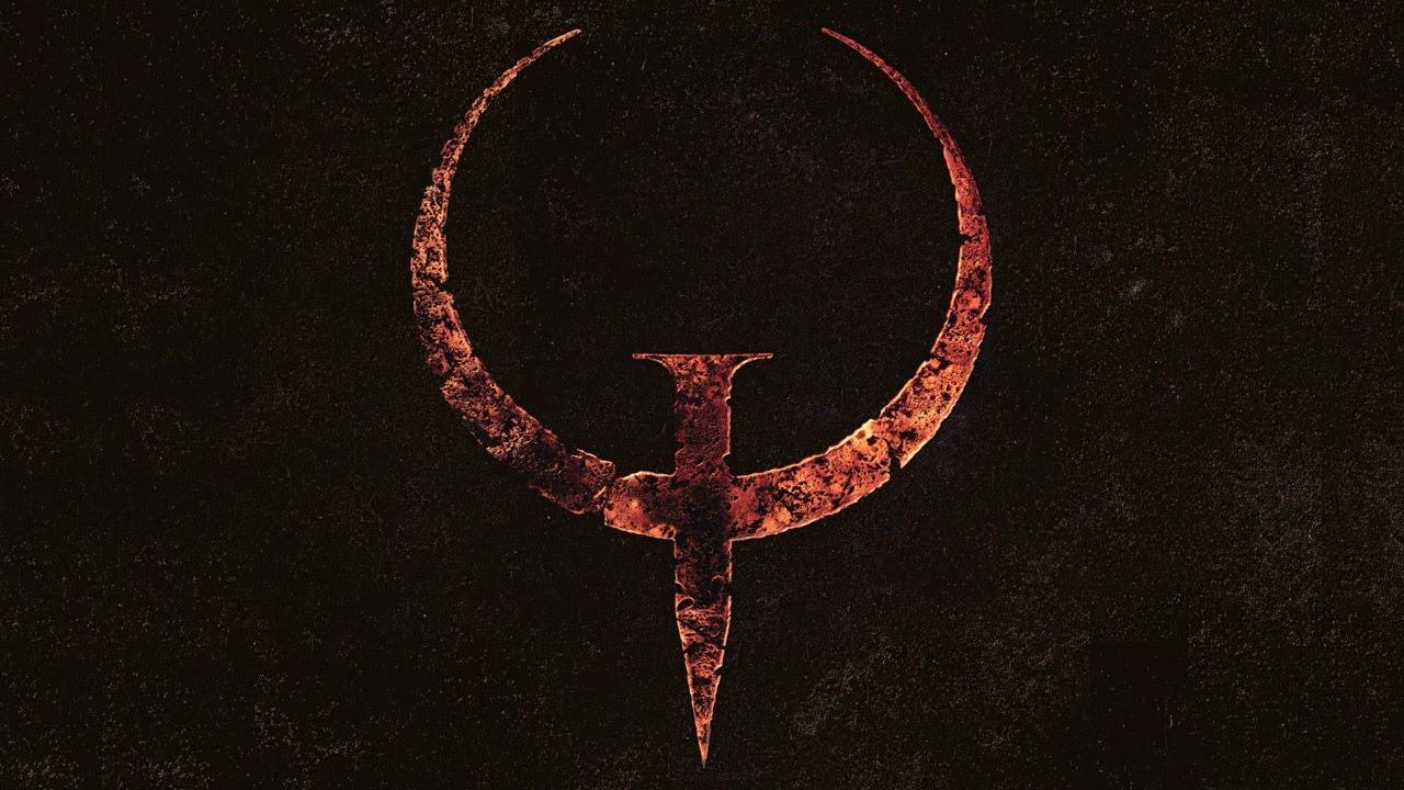 Retro Review – Quake 1 PC Game Review