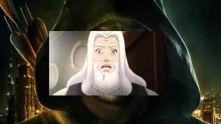 異国迷路のクロワーゼ 07 異国迷路のクロワーゼ 検索動画 24