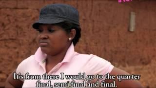 Download Video Muyiwa Ademola Demands Sex From Mercy Aigbe - Yoruba Movie MP3 3GP MP4