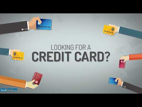 How To Apply For Indusind Credit Card Online & Get Instant Approval