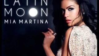 Mia Martina Latin Moon.mp3