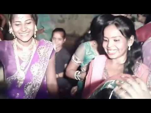 2018 Lahariya luta ae raja (by) wedding dance