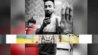 Main Janu Na- Bilal Amir and Ahmad Butt ft. Arslan