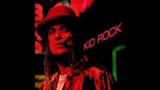 Download Kid Rock~Welcome 2 The Party (Ode 2 The Old School) Mp3