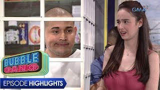 Bubble Gang: Gamot-all-you-can
