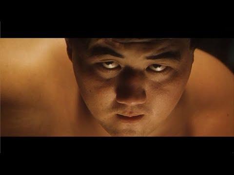 Futahaguro : ses apparitions dans le film