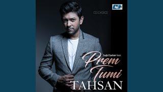 Prem Tumi (feat. Sajid Sarkar)
