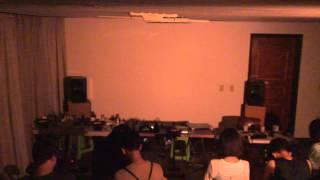 닻올림 연주회 dotolim concert series_74 Simon Whetham