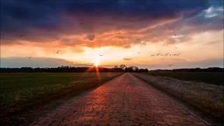 Akira Kayosa & Hugh Tolland - Hyperion (Original Mix) [Titan Audio] [FSOE 310]