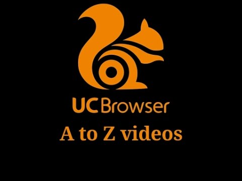 Uc browser browser full details in Tamil