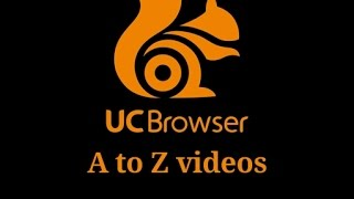 Video Uc browser browser full details in Tamil download MP3, 3GP, MP4, WEBM, AVI, FLV Oktober 2017