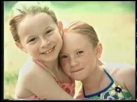 TNT Commercials 7-14-2002