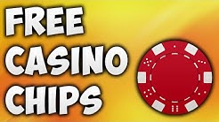 Double Down Casino Free Chips - DoubleDown Casino Hack *BRAND NEW*