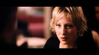 Фильм Возвращение в Рай (лучший трейлер 1998)
