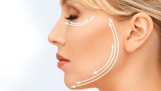 What You Need to Know about Scarring | Plastic Surgery