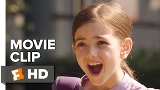 Forever My Girl Movie Clip - Know His Number (2018) | Movieclips Indie