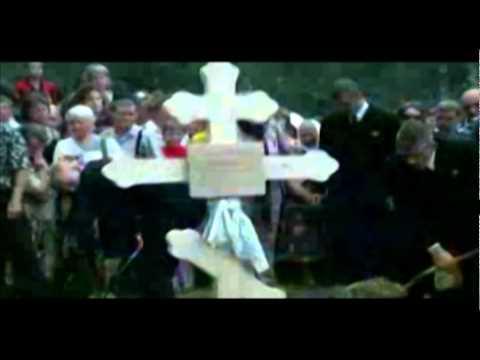 ПОСЛЕДНЯЯ ПЕСНЯ МИХАИЛА ЕВДОКИМОВА