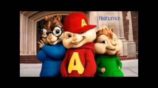 The Wanted - I Found You (Chipmunk Version)