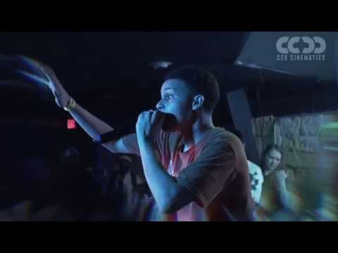 D Savage 3900 Live at Lyrical Lemonade Stand in Austin Tx   Shot by @CedCinematics