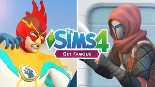 Download Video NEW GAME PATCH! (Aging, CC Hair, Terrain Paint, & More Fixes) 🔧🎮 // The Sims 4: News & Info MP3 3GP MP4
