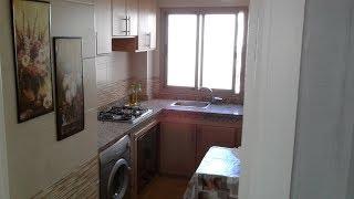مطبخي في السكن الاقتصادي..بعد الاصلاح