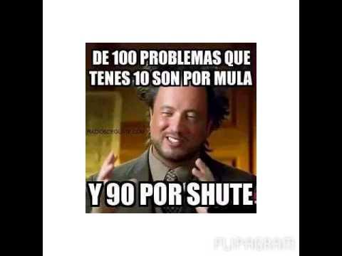 hqdefault memes sin censura guatemala 08 10 2014 youtube