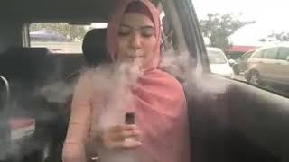 Video Wanita berjilbab ini keren sekali download MP3, 3GP, MP4, WEBM, AVI, FLV September 2018