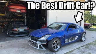 why-the-350z-is-the-best-drift-car-don-t-believe-me-just-watch
