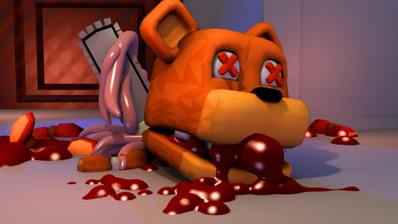 Baby Freddy Toys : Minecraft monster baby daycare i killed freddy