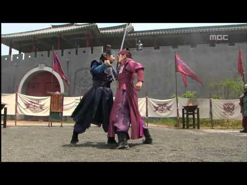 Jumong, 5회, EP05, #07 thumbnail