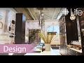 Parisian Kitchen Decor Inspiration | CBC Life