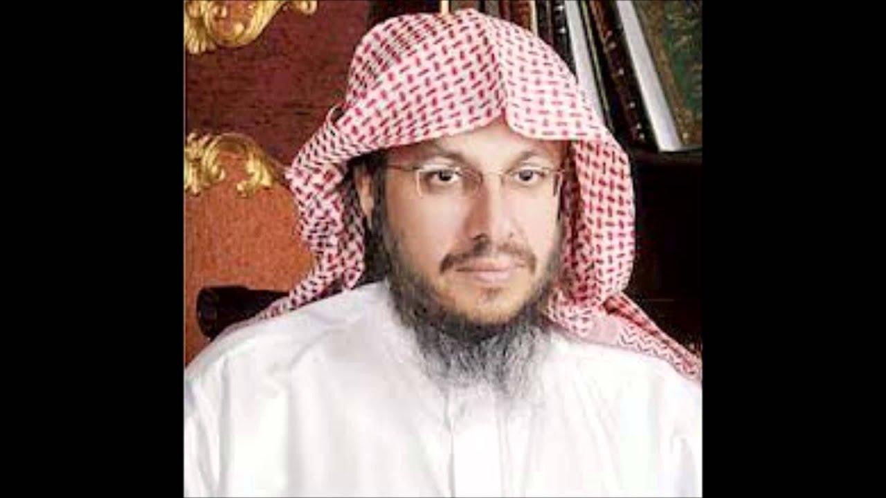 عبدالعزيز الأحمد
