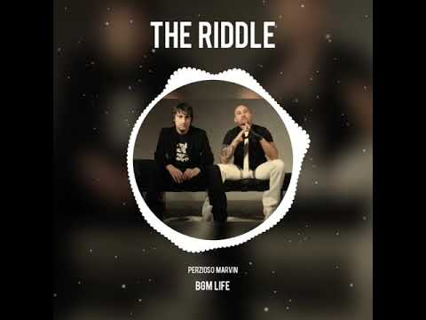 In The Smile Is A Become/ THE RIDDLE Whatsapp Bgm Status