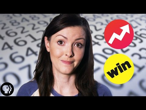 Video image: The Psychology of Listicles
